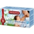 Olcsó Teekanne The Mother & Child Breastfeeding Szoptatós tea 36g