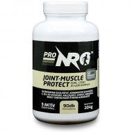 Olcsó PRO NRG Joint- Muscle Protect