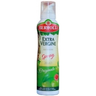Olcsó Bertolli Extra Vergine olivaolaj spray 200ml