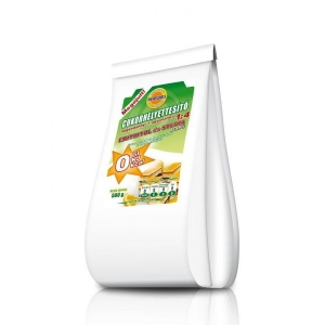 Dia-Wellness cukorhelyettesítő 1:4 (0 kcal) 0,5 kg
