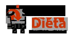 diszkont diéta webáruház